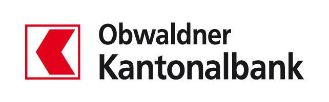 Obwaldner Kantonalbank